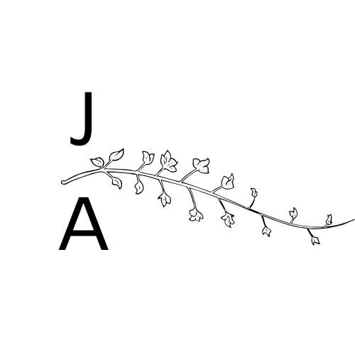 JOURDAN ARNAUD